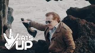 What's UP - Doare (Official Video) #uASAP