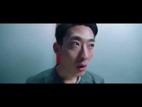 Phim viễn tưởng Trung Quốc 2018 Kỳ Án Siêu Nhiên Thuyết Minh HD