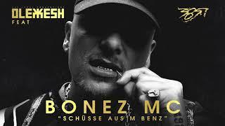 """ROLEXESH"" Feature Preview #5: Bonez MC"