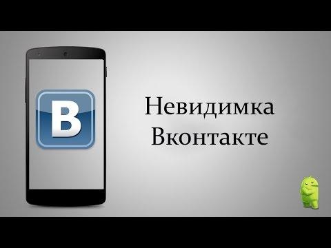 Скачать UC Browser для компьютера на русском языке