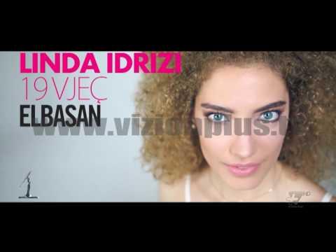 Miss Universe Albania 2016 | Pj. 4 - 2 Qershor 2016 - Show - Vizion Plus
