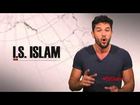Why SO Much Confusion regarding Islam? 3 words: Law of Abrogation