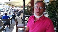 Villeneuve-sur-Lot : Alain, patron de deux cafés, savoure la réouverture