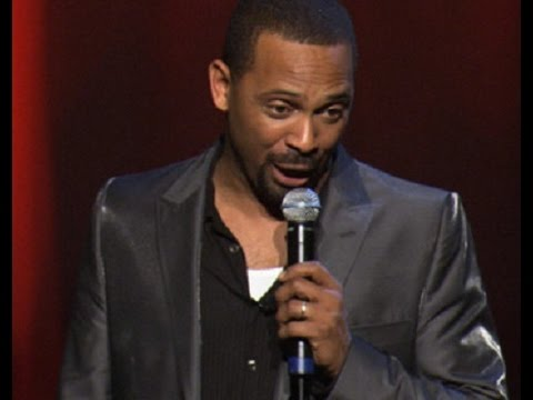 Amazon.com: Watch Mike Epps: Under Rated... Never Faded ...