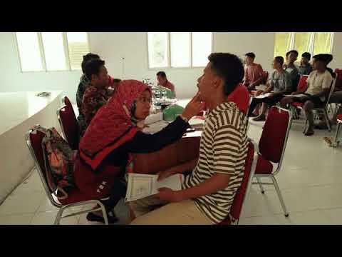 Bupati Soppeng Dijadwalkan Buka Kejuaraan Soeratin, Empat Kesebelasan Jalani Screening