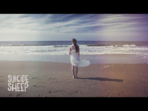 Set Mo - White Dress (feat. Deutsch Duke) thumbnail