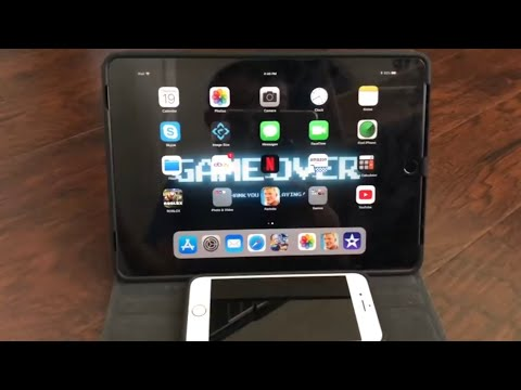 how-to-add-facecam-in-your-youtube-videos-using-imovie-(ios)