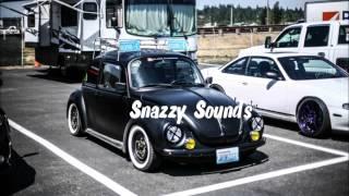 Major Lazer - Get Free (Illo Remix)