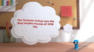 Best Mobile Phone 2018 | The TechSeer
