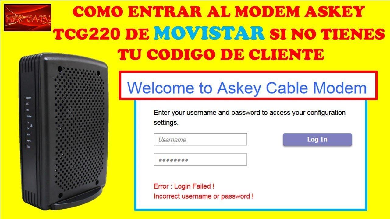 ASKEY COMPUTER CORP MODEM DRIVERS PC