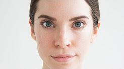 hqdefault - Acne Scar Healing Oils