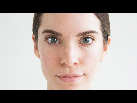 hqdefault - How To Naturally Cure Acne Scars