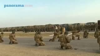 Armenian Special Forces | Reconnaissance Units