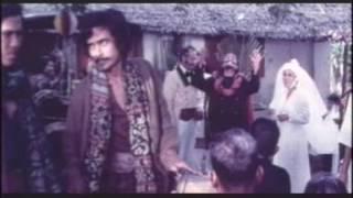 Wadjah Seorang Lelaki (1971) Teguh Karya #1