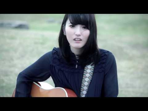 優利香 『三角マーク』Music Video