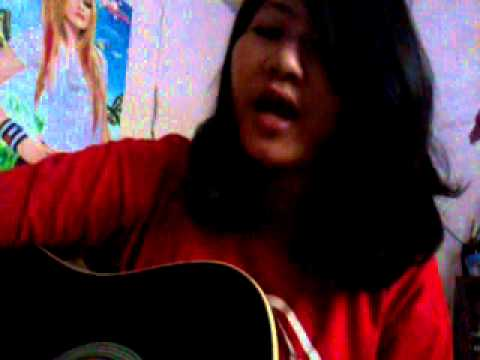 faded-by-bruno-mars-ronica-cover
