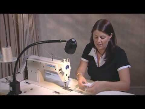 How To Make Curtains Curtain Academy