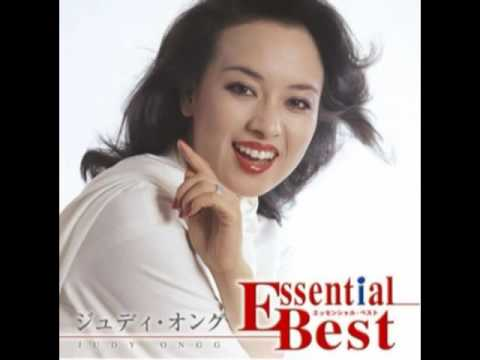 1979(s54)年 ヒット曲メドレー(改2)