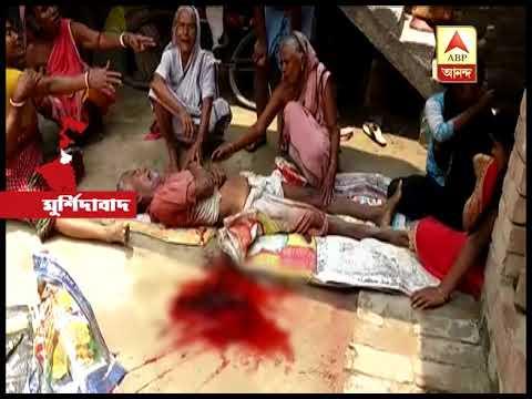 Panchayat Vote: A BJP worker murdered in Murshidabad