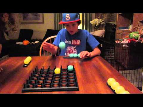 Bounce-Off, Bounce-Off Off Off (WK 200.4) | Bratayley