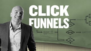 How to Generate Leads – What Are Sales Funnels?