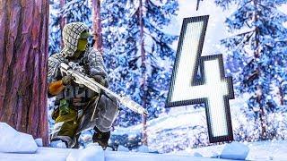Battlefield 4 - Epic Moments (#76)