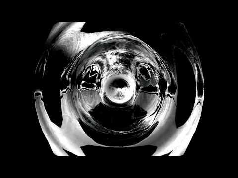Mélodique - Supersonic  (original Mix)