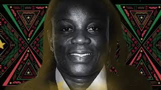 African Women's Coach of the Year