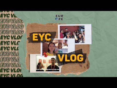 EYC 2019 AFTERMATH