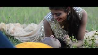 Borsha Chokh By Imran Mahmudul - New Music Video 2016