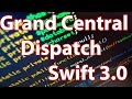 IOS Dev 2 Grand Central Dispatch Multithreading Tutorial Stack Views Image Fetching Swift 3 0 mp3