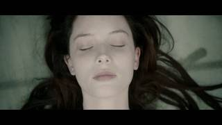 The Autopsy of Jane Doe | 2016 | Red Band Trailer HD | Emile Hirsch, Brian Cox, Ophelia Lovibond