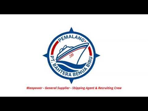 Pelaut Indonesia di A Coruña – Spanyol | PT. Bahtera Benua Biru | Indonesia Manning Agency