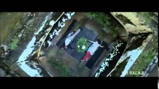музыка-Эльбрус Джанмирзоев, видео- из индийского фильма