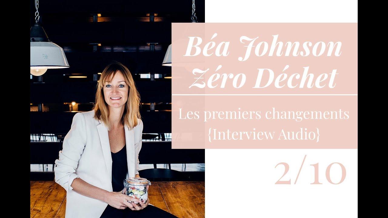 b a johnson z ro d chet les premiers changements interview audio 2 10 youtube. Black Bedroom Furniture Sets. Home Design Ideas