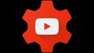 Обзор программы Творческая студия Youtube
