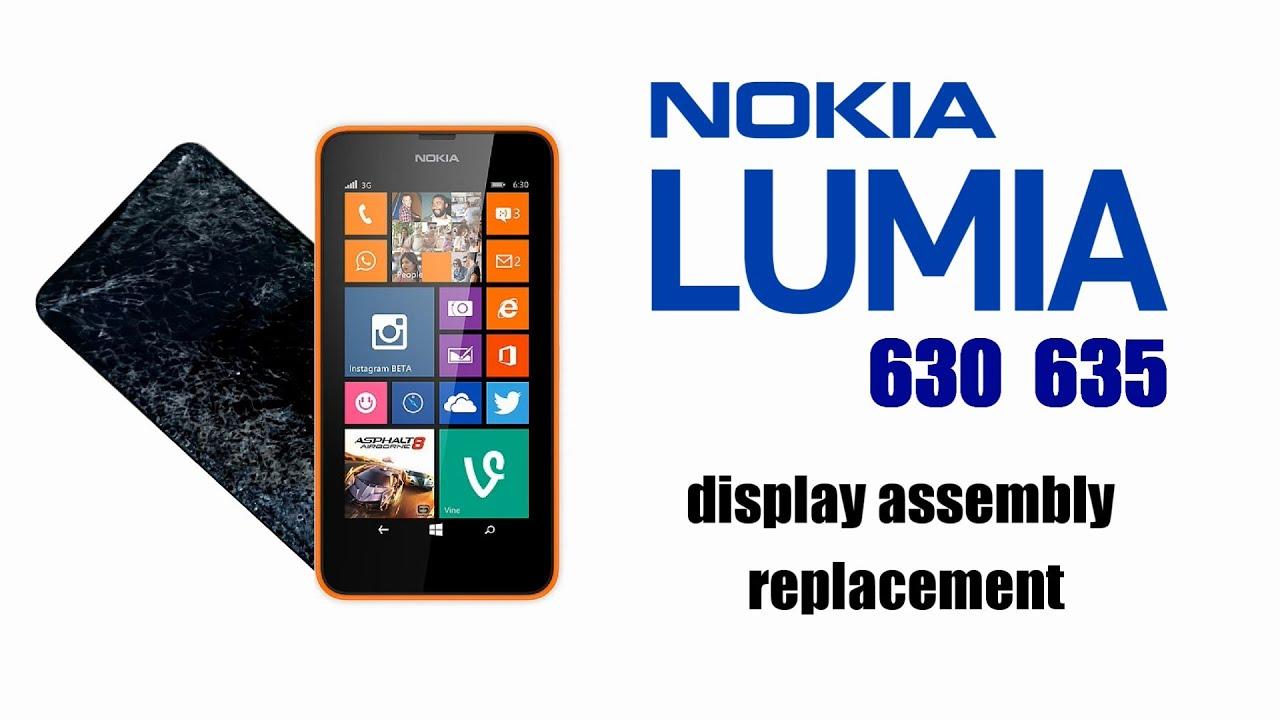 Nokia lumia 630 quad core dual sim orange – купить на ➦ rozetka. Ua. ☎: ( 044) 537-02-22, 0 (800) 303-344. Оперативная доставка ✈ гарантия качества.