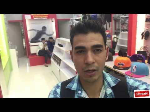 Cheapest market in bahrain||shoes/mobile accessories/Hindi/cool Rishi vlogs/