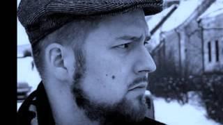 Hannibal & Soppa feat. Jodarok ja Seyed Ali - Ei kukaan muu