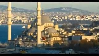Заложница 2 русский трейлер HD 2013