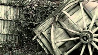 dans le silence de la ville, interprétée par Gérard Vermont