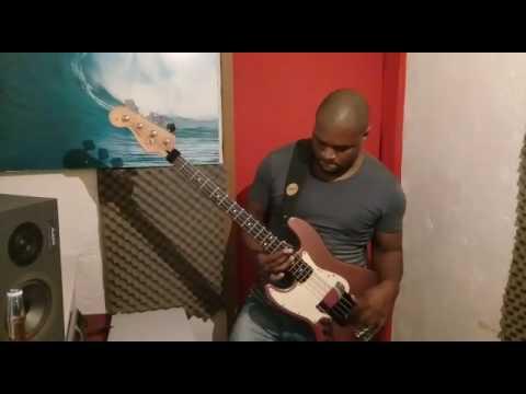 Circuito Jazz Bass : Fender jazz bass lh com circuito seymour duncan by fabaobass youtube