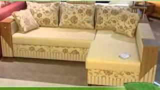 Днепромебель(Днепромебель Днепропетровск Украина мебель мягкая мебель для ресторанов, баров, кафе, гостиниц производит..., 2011-03-16T09:53:47.000Z)