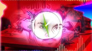 Main Sharabi Nahi Mujho Botal Na Do, Punjabi Electro Remix, Dj Akash Mokama, Dmv Dvj Prayagraj YT,