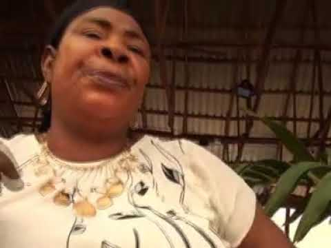 Download Philo De Iron Lady - Onwu Eli Ego (Official Video)