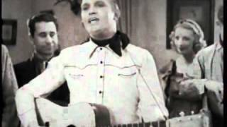 Daddy, Whos Gene Autry? -- Johnny Cash YouTube Videos