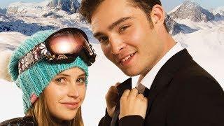 5 лучших фильмов, похожих на Как выйти замуж за миллиардера (2011)