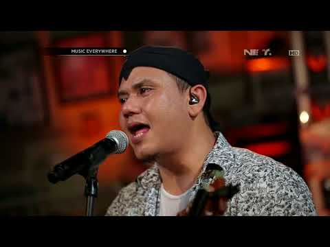 Musikimia - Sebebas Alam - Special Performance At Music Everywhere