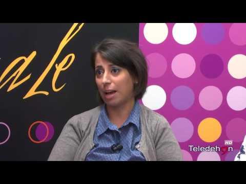 FEMMINILE PLURALE 2016/17 - I TESORI NASCOSTI DI ANDRIA