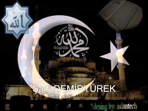 Bizi Ezansız Bayraksız Vatansız Bırakma Allahım Mustafa Yıldızdoğan